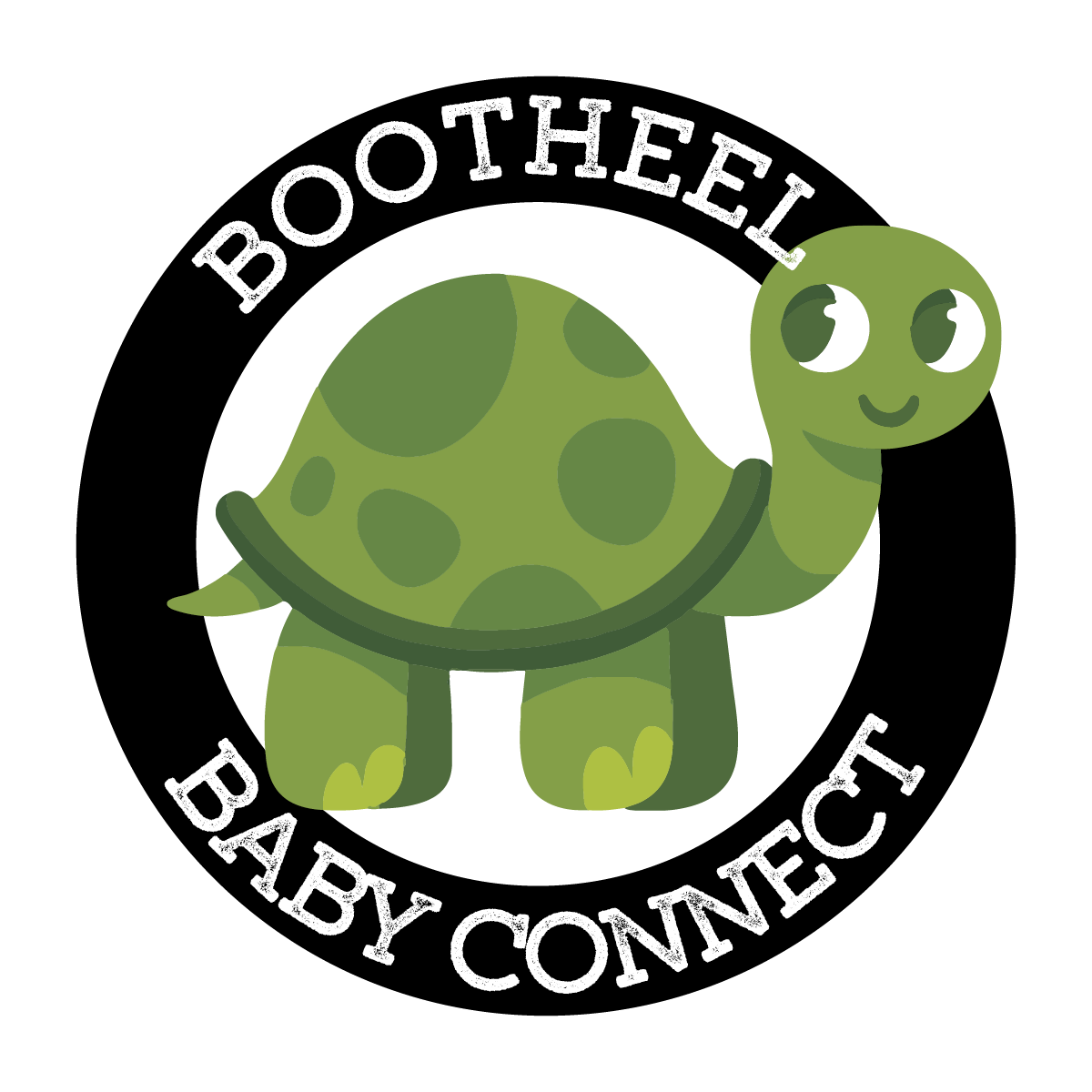 ParentLink, Bootheel Baby Connect