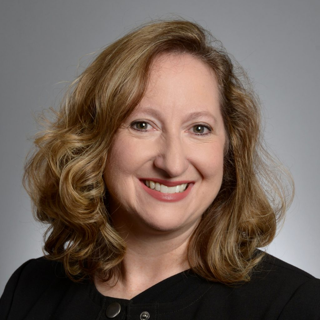 2021 Education Awards, March 22-26, University of Missouri College of Education, Alumni Professional Achievement, Dr. Amy Lannin, PhD `07 Director, Campus Writing Program Director, Missouri Writing Projects Network, Associate Professor, Learning Teaching & Curriculum