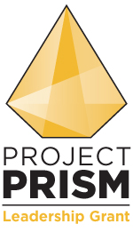Project Prism Logo 2016 150px