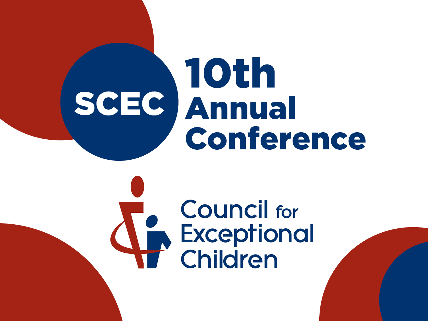 MU College of Education SCEC 10th Annual Conference, Student Council for Exceptional Children