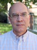 David Bergin web