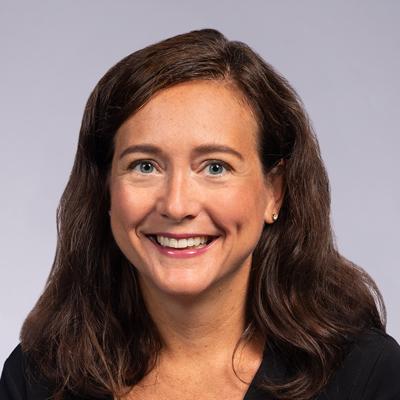 Jenny Bossaller