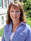 Barb Mitchell web
