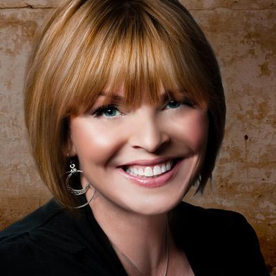 Beth Brendler