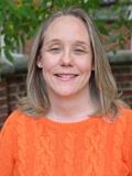 Cheryl Offutt web