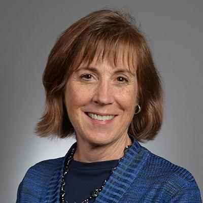 Christi Bergin