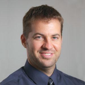 Corey Webel