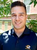 Francisco Sanchez web
