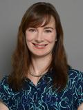Heather Moulaison web