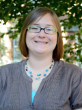 Jennifer Fellabaum web