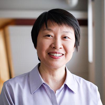 Jingyan Xia