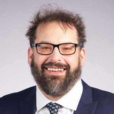 Johannes Strobel