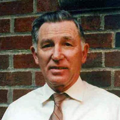 John Alspaugh