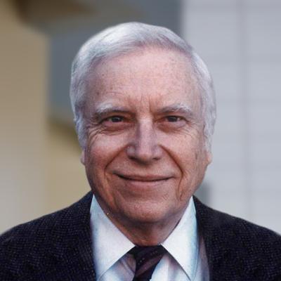 Joseph Kunce