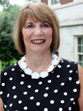 Kathy Unrath web