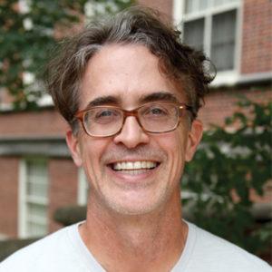 Keith Herman