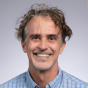 Keith Herman, Curators' Distinguished Professor, Department of Educational, School, and Counseling Psychology, University of Missouri College of Education