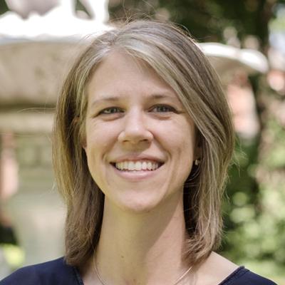Lisa Dorner