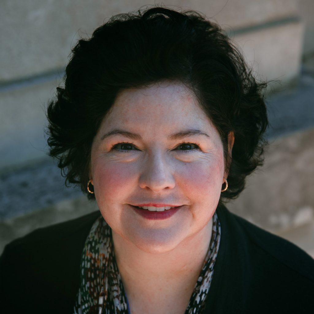 Rachel Pinnow