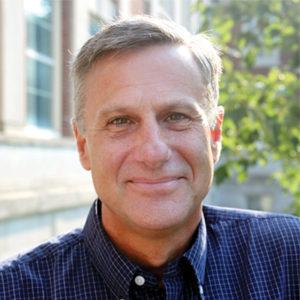Tim Lewis