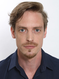 Wolfgang Wiedermann web