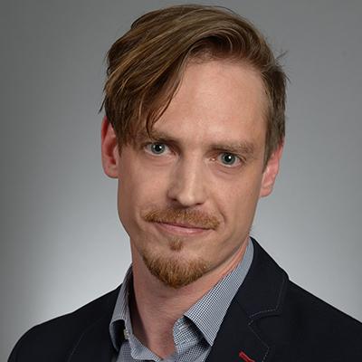Wolfgang Wiedermann