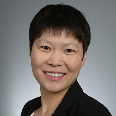 Ze Wang