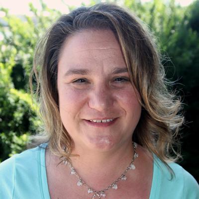 Erica Kassel