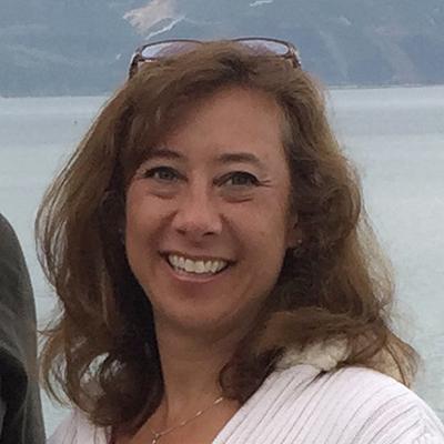 Tanya Haeussler