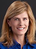 Susan Empson web