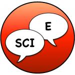 SCI-Elementary (children, aged 6-10)