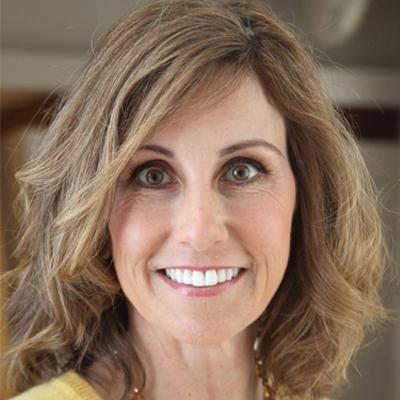 Janine Stichter