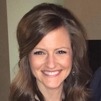 Ashley Vlach