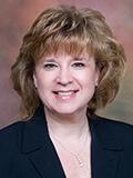 Beth Whitaker web