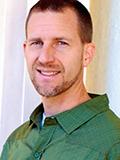 Mike Metz web