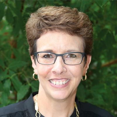 Sonya Nistendirk