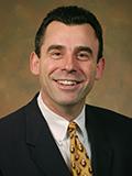 Todd Whitaker web