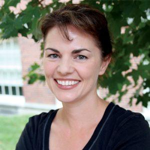 Wendy Reinke