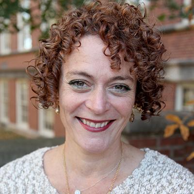 Amy Ruopp
