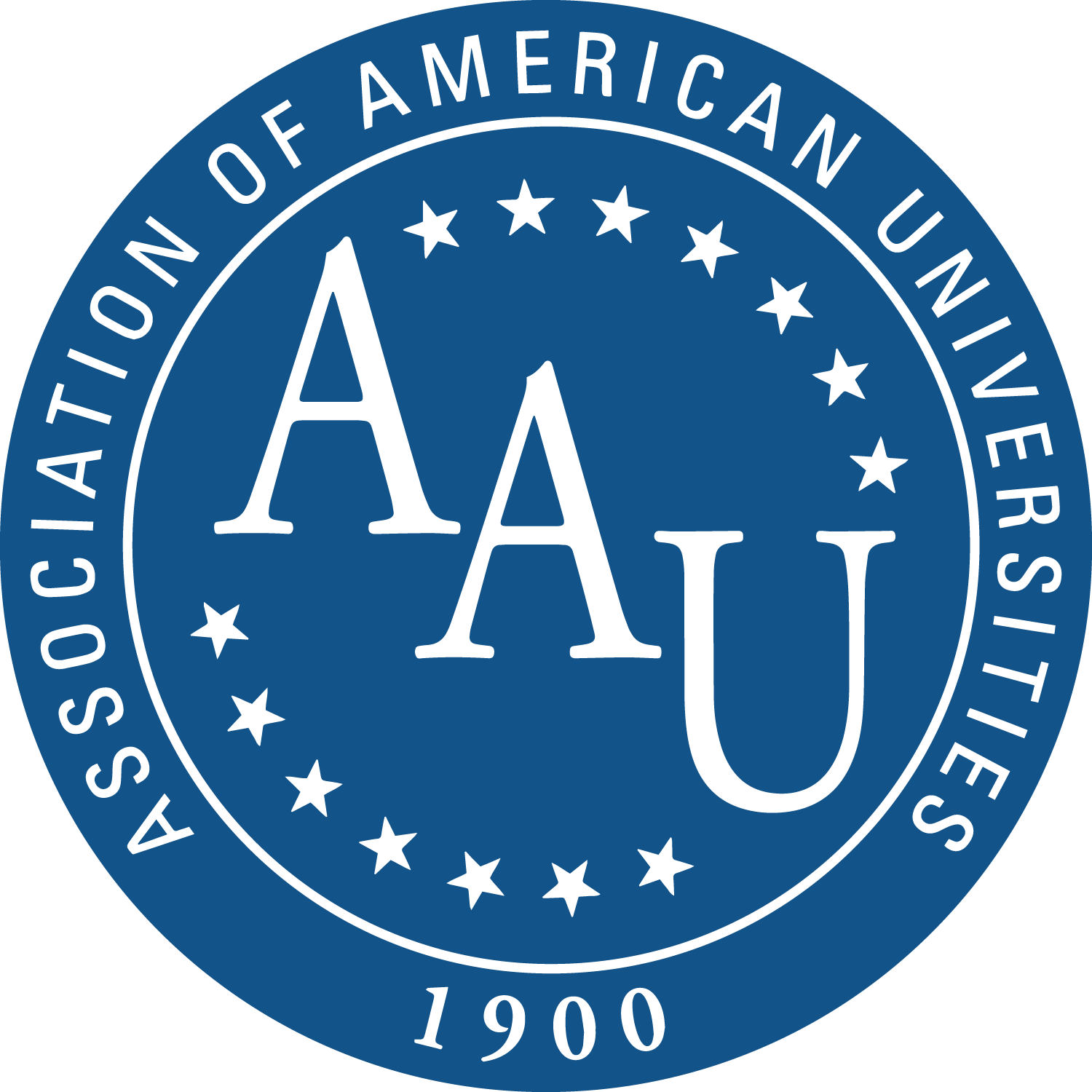 Association of American Universities University of Missouri College of Education