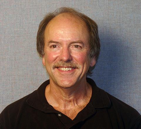 John Wedman