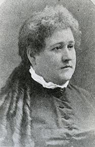 Grace C. Bibb