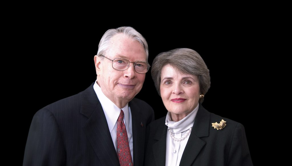 Harold S. and Joanne H. Hook, Hook Center for Educational Leadership and District Renewal, University of Missouri College of Education