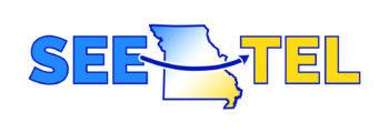 SEE-TEL Logo