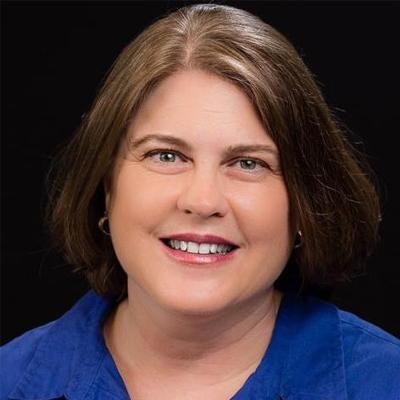 Julie Phelps