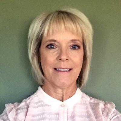 Cheri Patterson