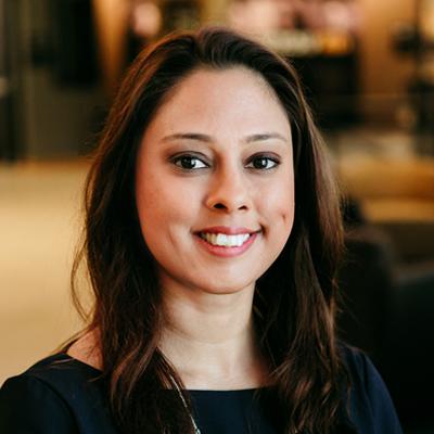 Neela Thakkar