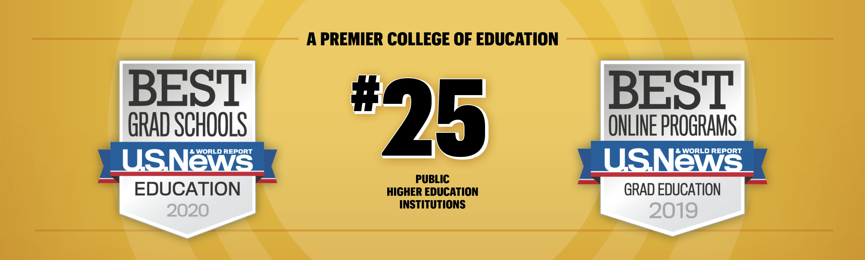 Home - College of Education