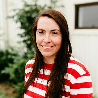 Lauren Pointer
