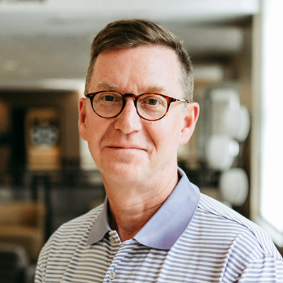 Gregory Sullivan